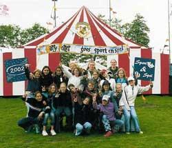 2002_kleingroep1