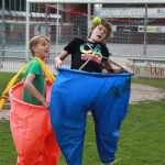 Sport en Spel 2014-11